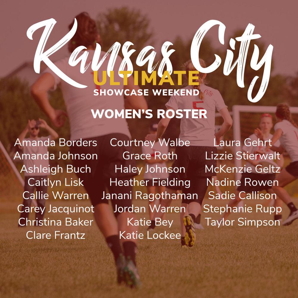 KC Womens Roster.jpg