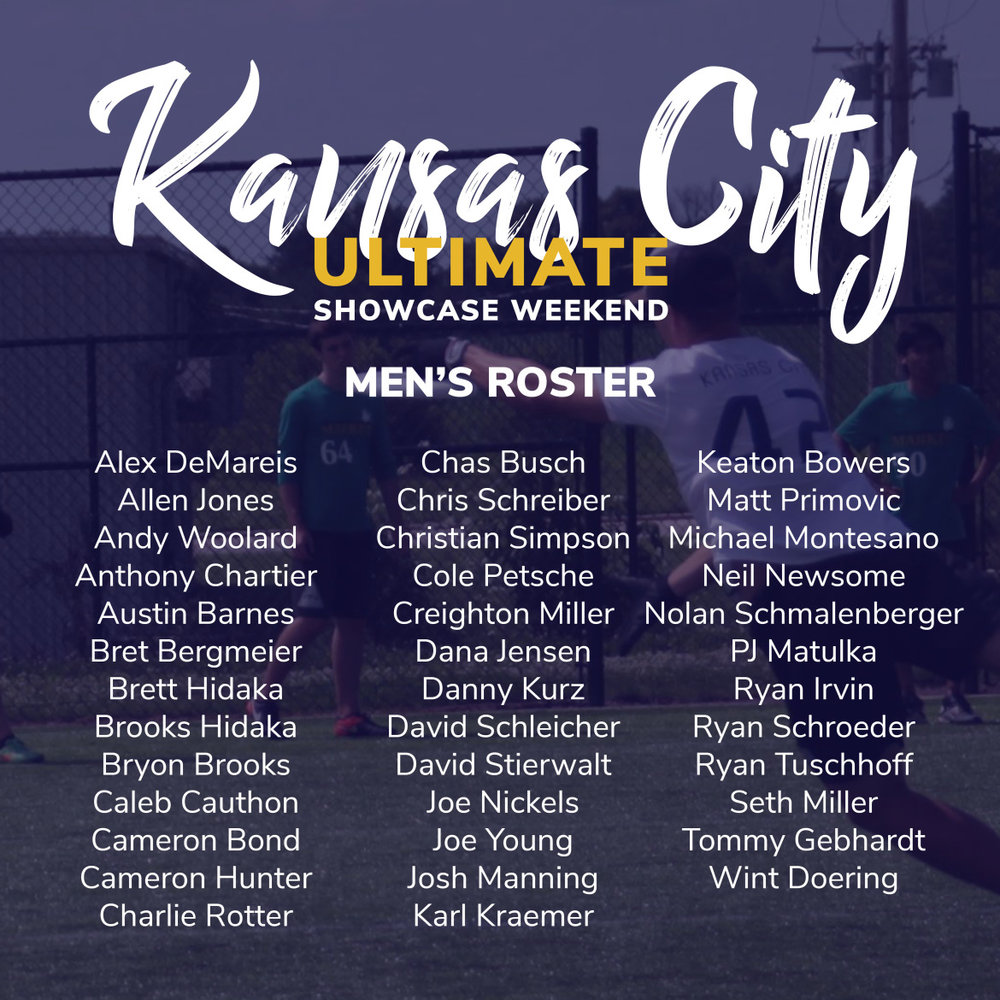 KC Mens Roster.jpg