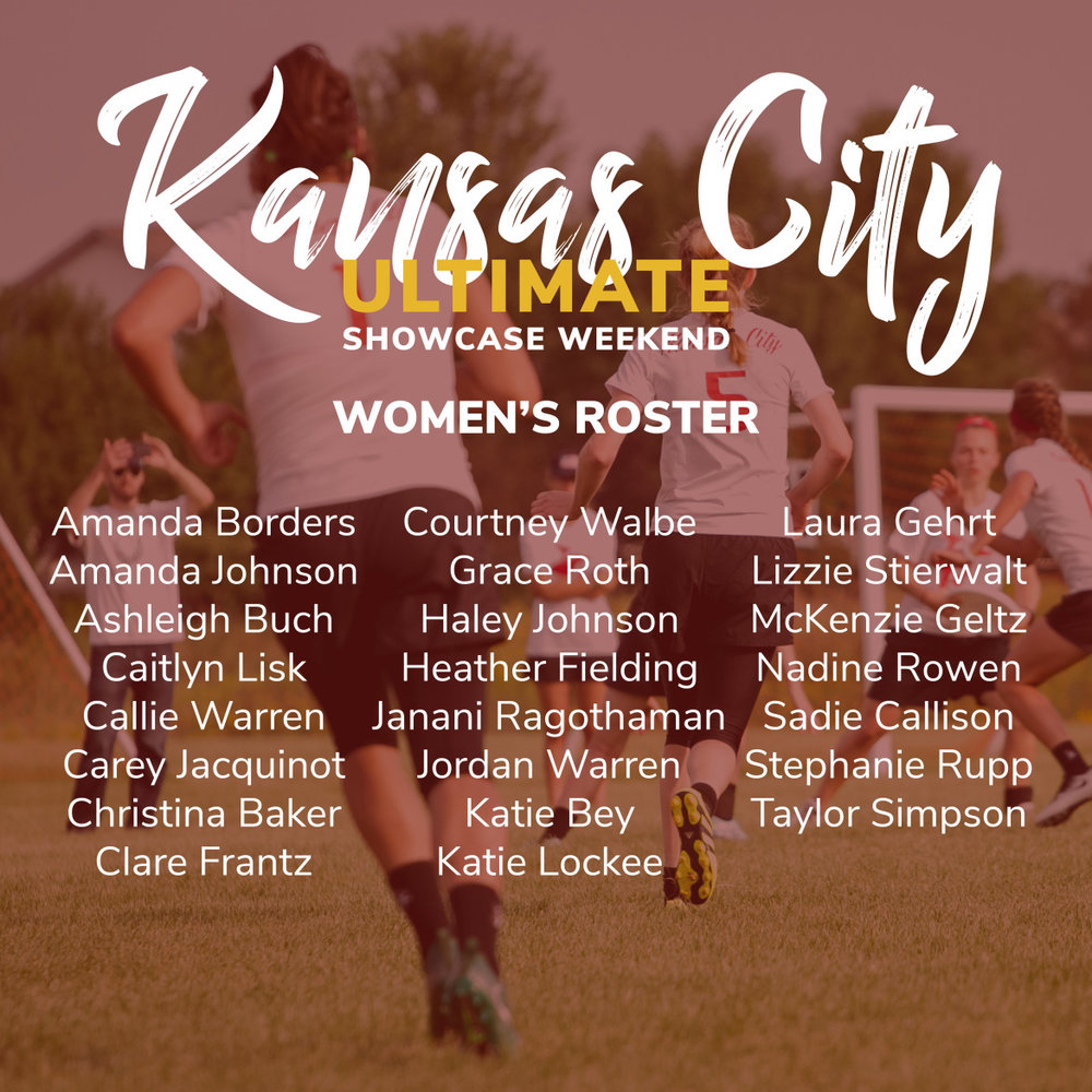 KC Womens Roster.jpg