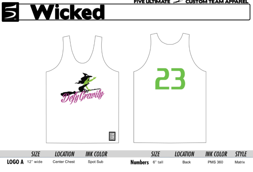 Wicked White Tank 2018.png