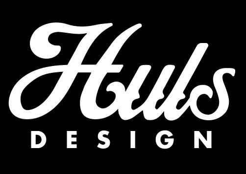 HulsDesign.jpg