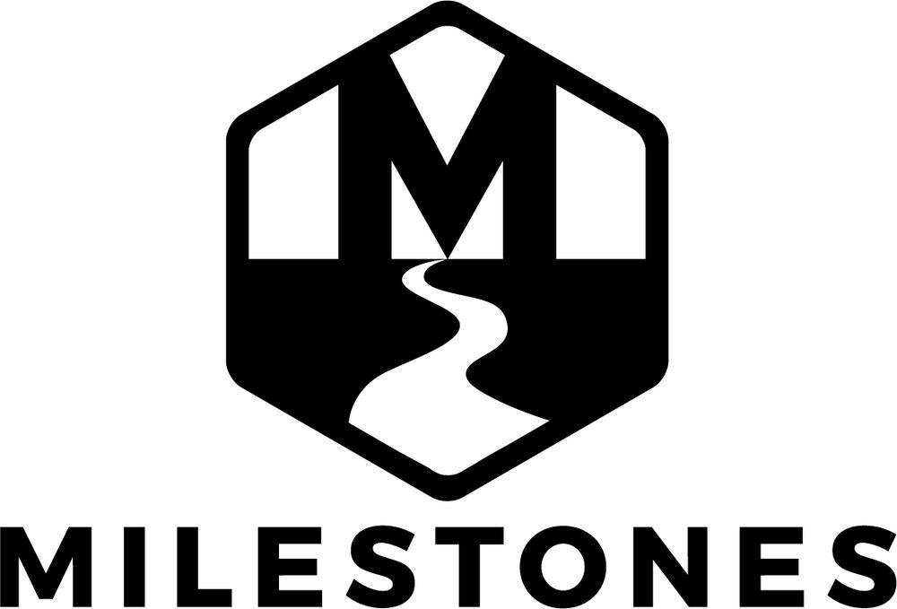 Milestones-Logo-1c.jpg
