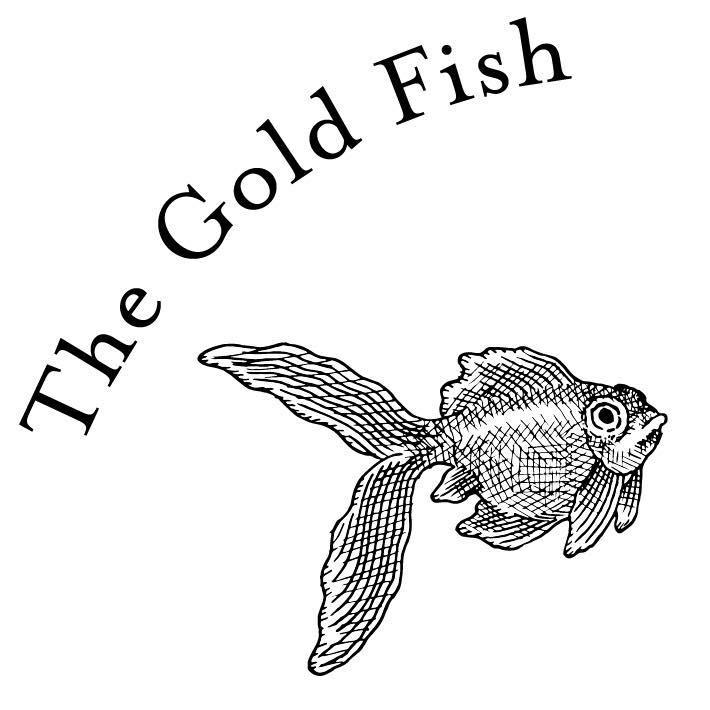 TheGoldFishLogo.jpg