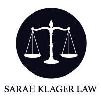 Sarah Klager