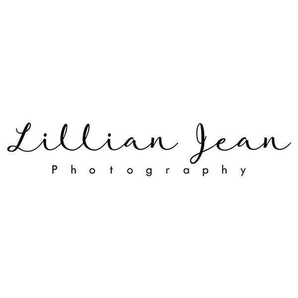 Lillian Reitz