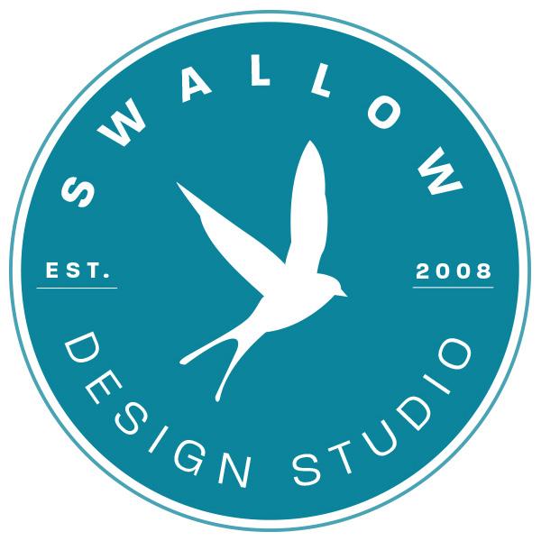 Carla Swallow