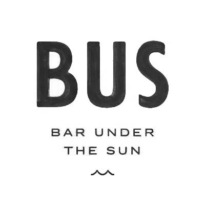 BUS-logo.jpg