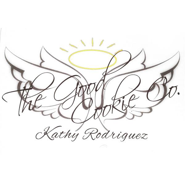 Kathy Rodriguez