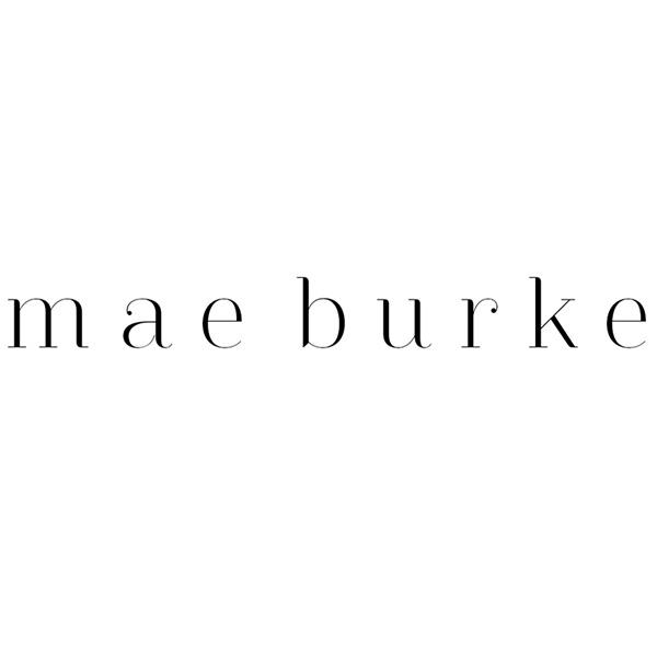 Mae Burke