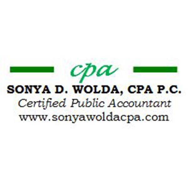 Sonya D. Wolda, CPA P.C.