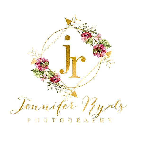 Jennifer Ryals