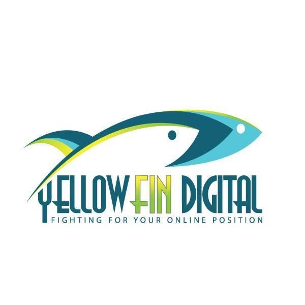 Member:DeeAnna Heavilin  Yellow Fin Digital:Digital Marketing Agency