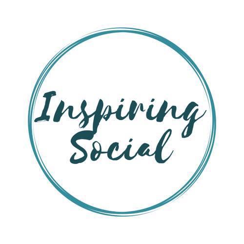 Member: Lauren Underwood  Inspiring Social: Social Media Management and Advertising