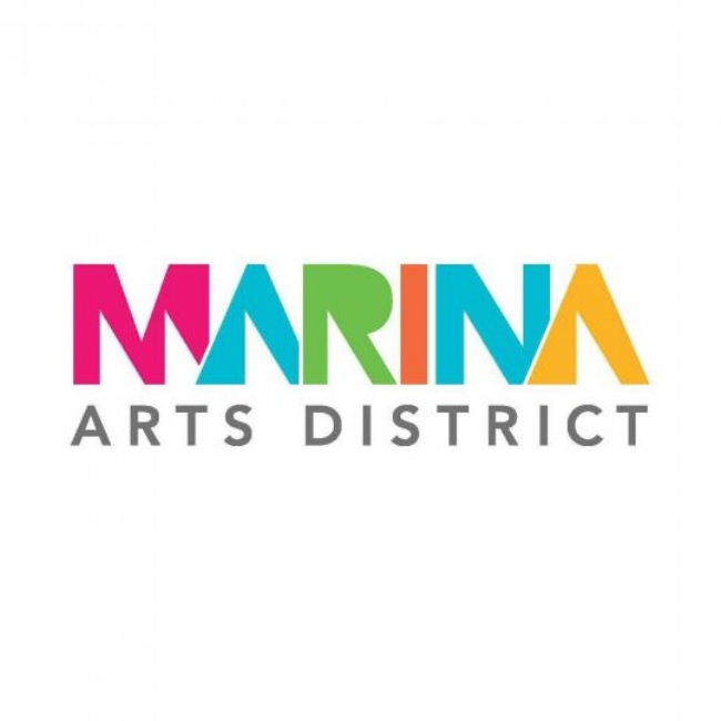 Marina Arts District