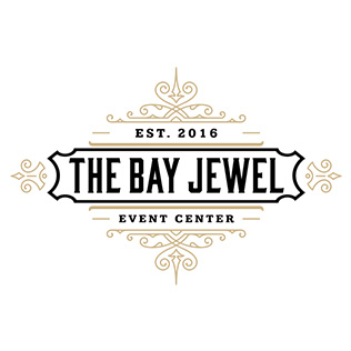 bay-jewel.jpg