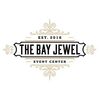 bay-jewel.jpg