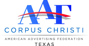 AAF_CC_TEXAS_Logo_2017.jpg