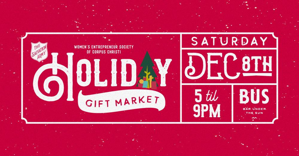 HolidayGiftMarket_FacebookCover-1.jpg
