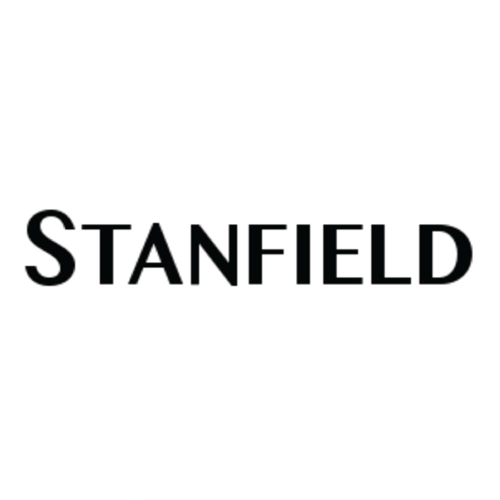 Janice Stanfield