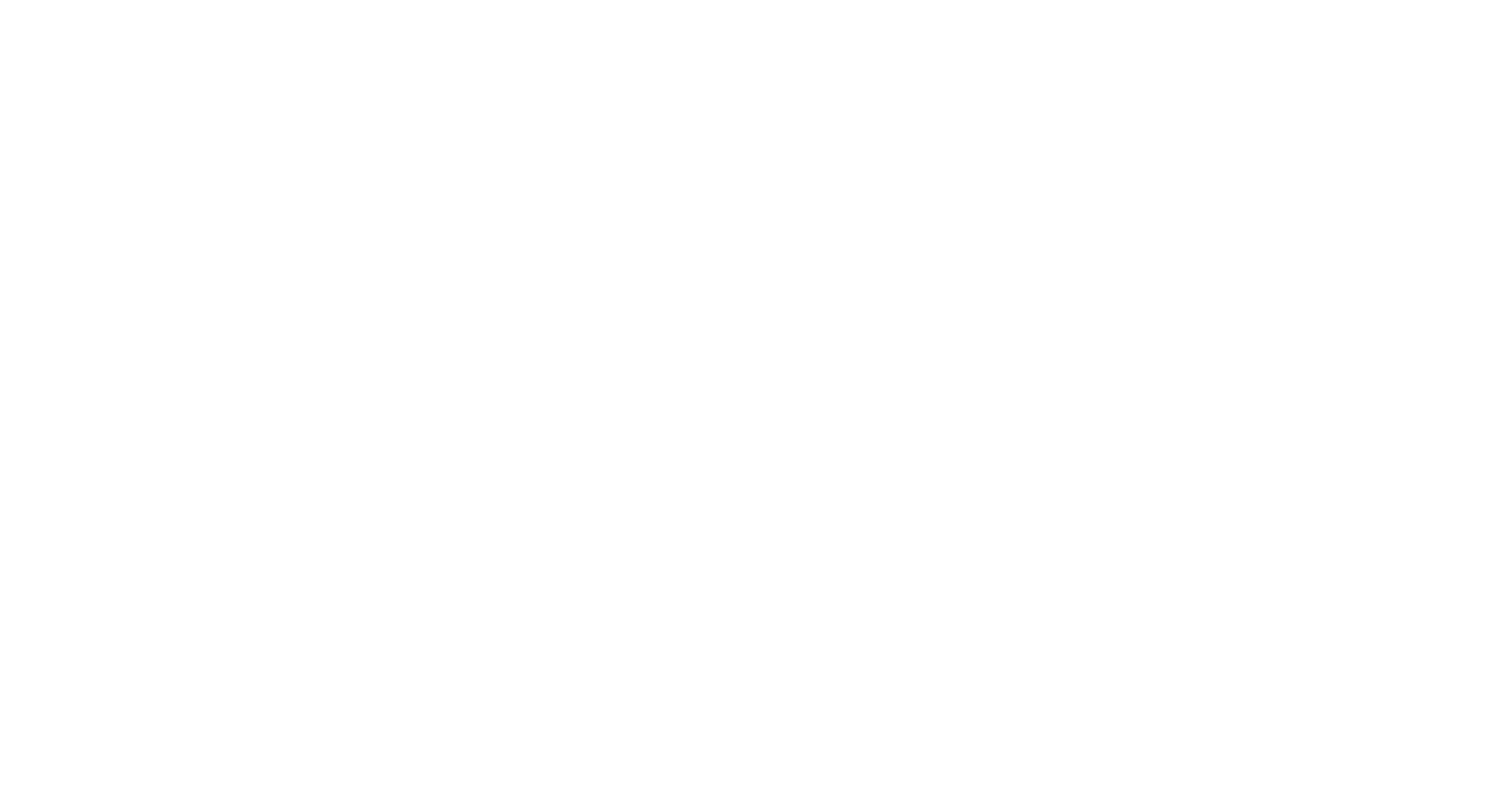 weddings at baywood