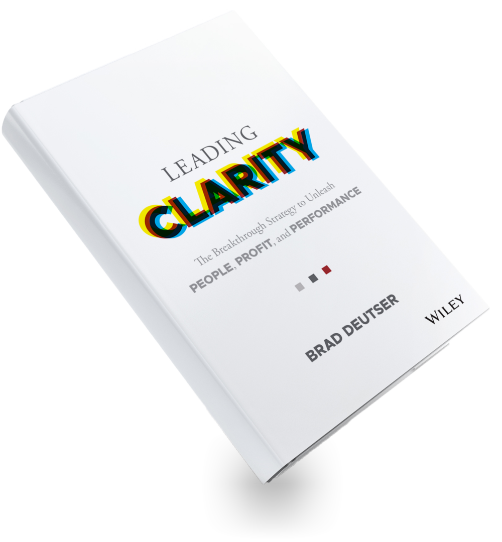 Leading Clarity book.png