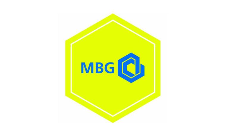 MBG2.jpg