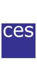CES copy.jpg