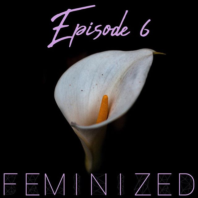 Chelsea and Katherine spend this week's episode discussing ableism in the wake of Stephen Hawking's death and Katherine shares insights from Sonya Renee Taylor's book The Body is Not An Apology. We also talk about Game of Thrones in passing, but only because we are desperately waiting for 2019. ----- https://www.feminizedpodcast.com/episodes/2018/3/19/disability-happy-hour-part-2 ----- #feminizedpodcast #feminist #disabled #disability #disabilityawareness #abelism #stephenhawking #thebodyisnotanapology #podcast #episode6 #gameofthrones