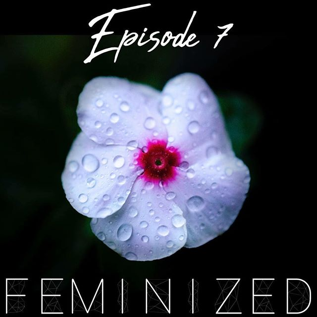 Chelsea and Katherine are back from a mini hiatus. They spend some time bitching about the Roseanne reboot, cognitive dissonance, and play with a deck of tarot cards Chelsea bought on a witchy-whim a week ago. Things got pretty silly and weird really quickly. Feels good to be back! Listen to the podcast here: https://www.feminizedpodcast.com/episodes/2018/4/13/episode-7-catching-up-roseanne-and-tarot-cards #feminizedpodcast #feminist #roseanne #tarotcards #feministpodcast #podcast #tacoma #episode7 #disabled #disabledpodcast