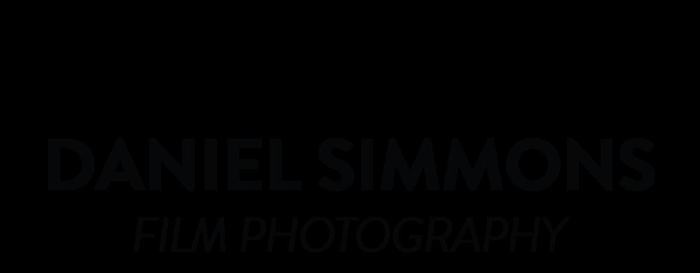 Daniel Simmons Film Photography Logo-01.png
