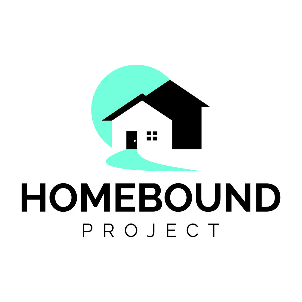 Homebound Project Logo - Square-01.jpg