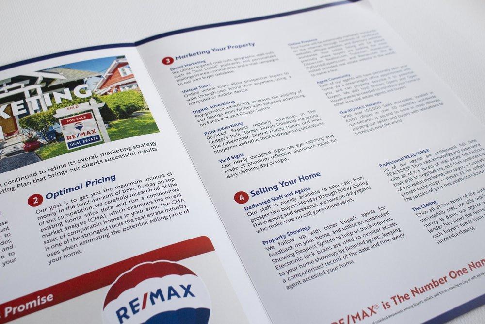Remaxexperts3.jpg
