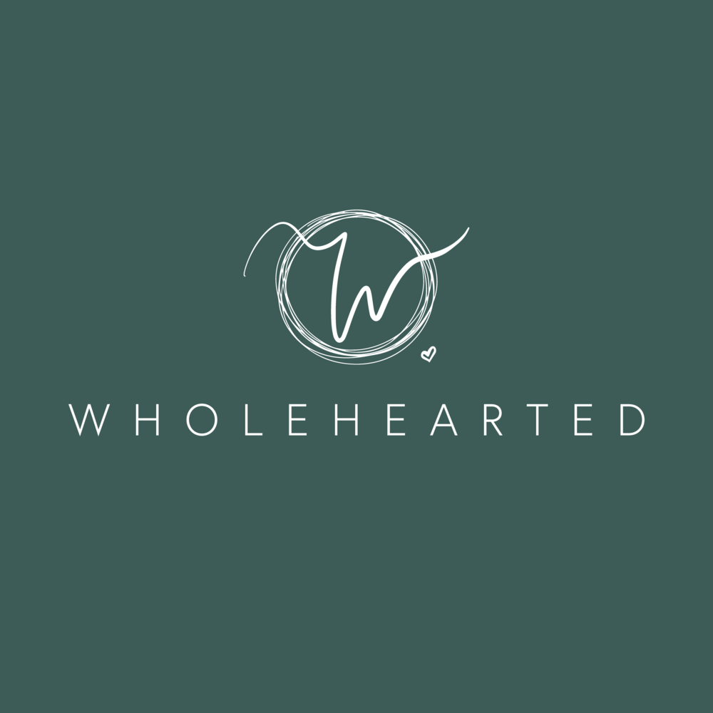 Wholehearted-01.png