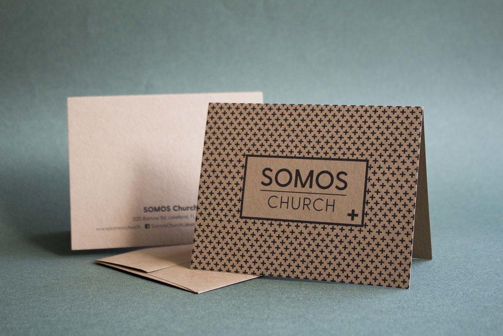 SOMOS Greeting Card.jpg