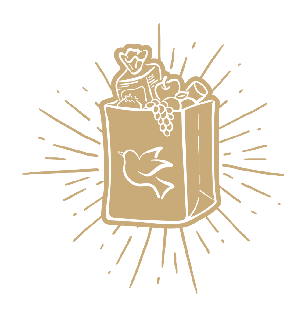 Blessings and Hope Food Pantry Logo-05.png