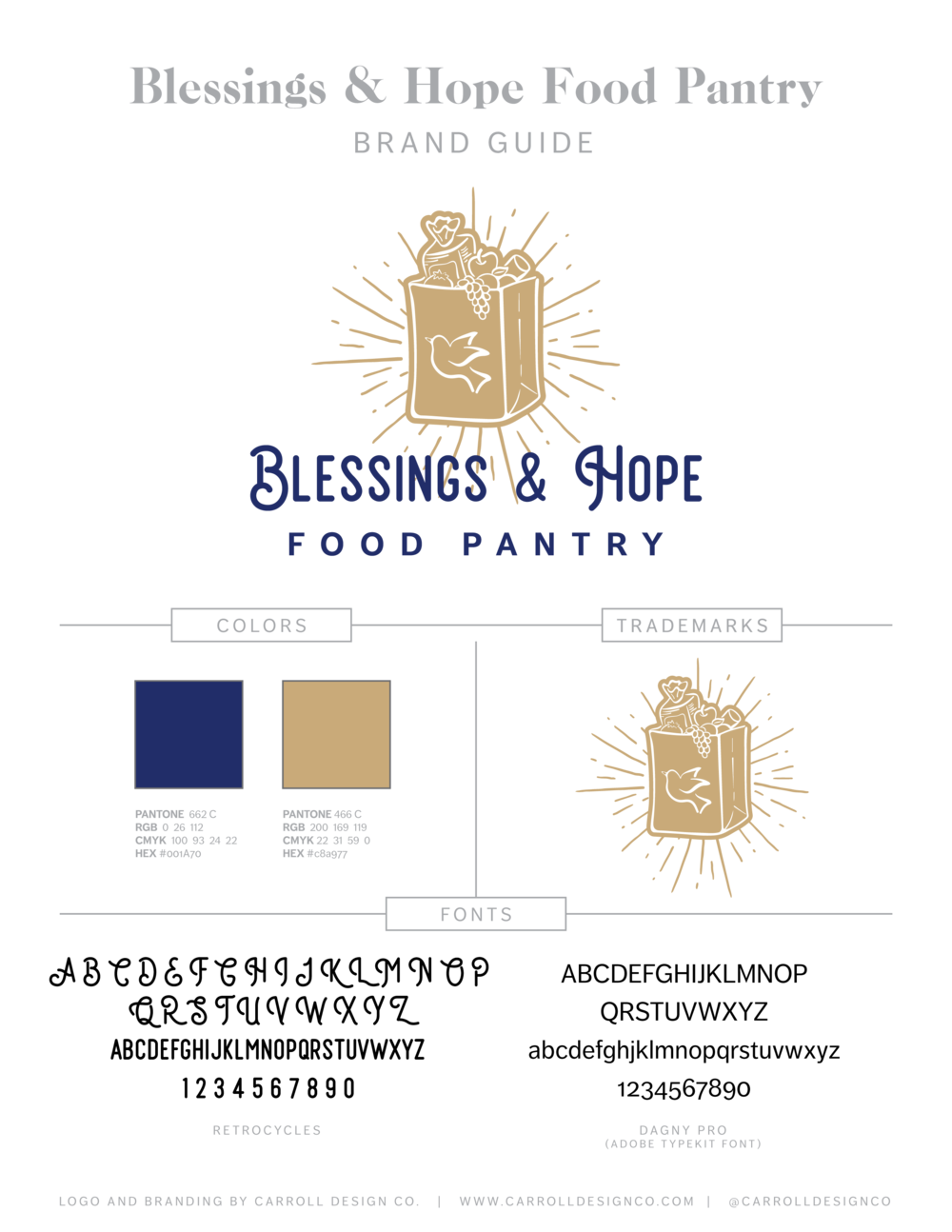 Blessings and Hope Brand Guide-01.png