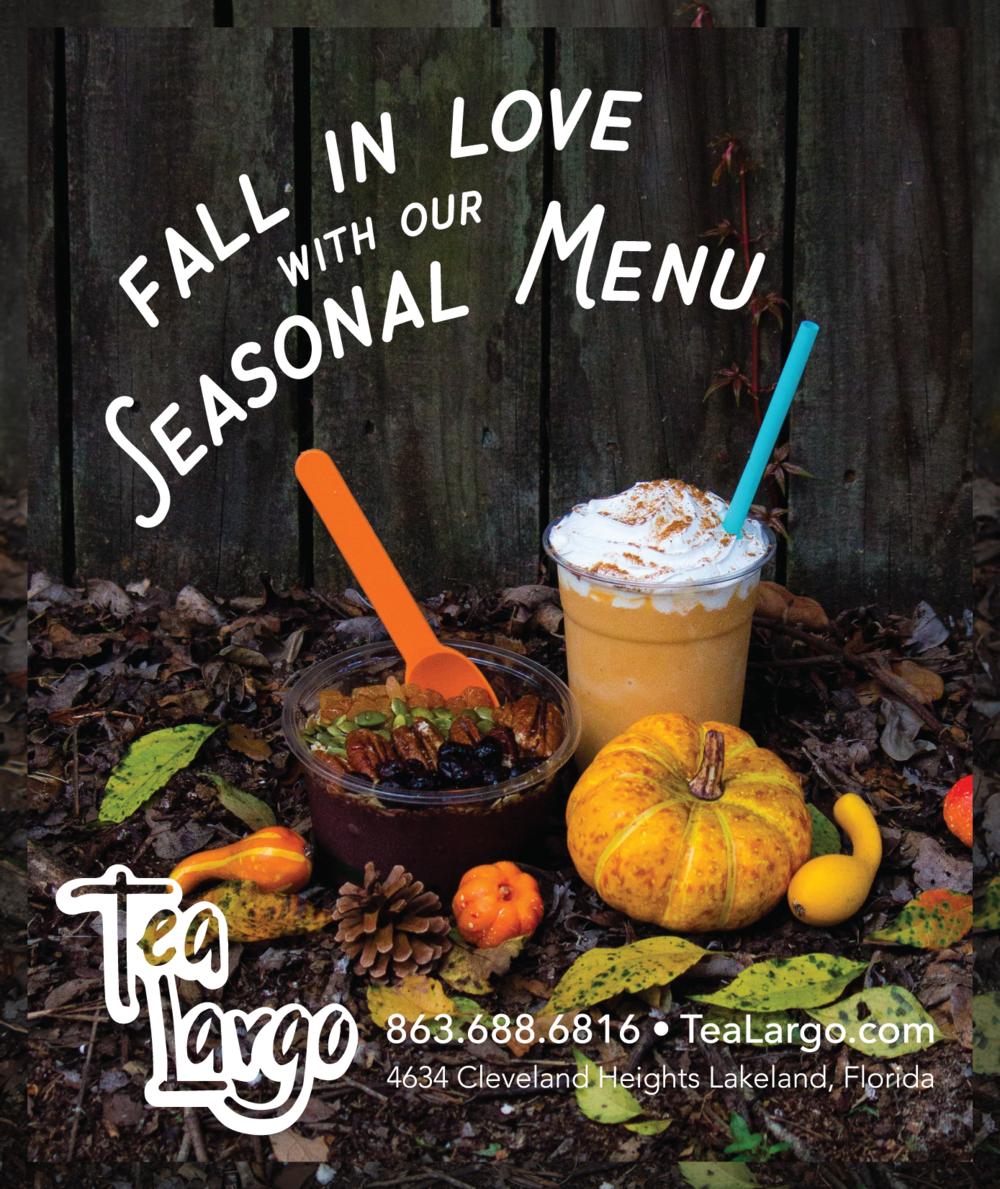 Teal Largo-QuarterPageAd-Nov 2018-01.png