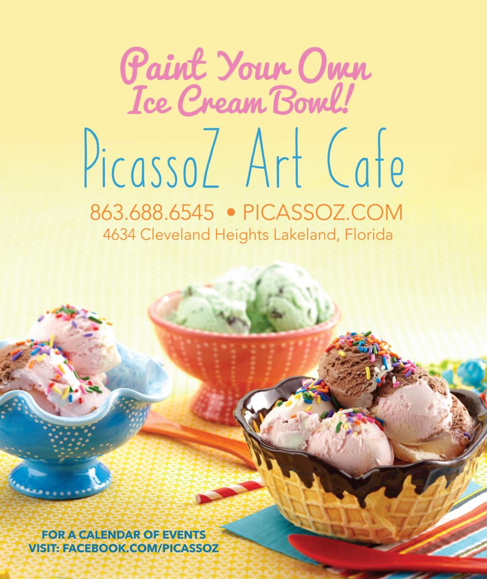 PicassoZ-Art-Cafe-QuarterPageAd-June 2018-FINAL-01.png