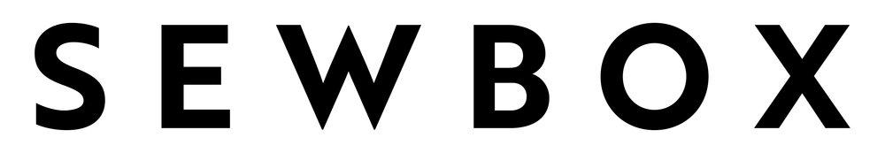 SEWBOX - Bold Font Only Black.jpg