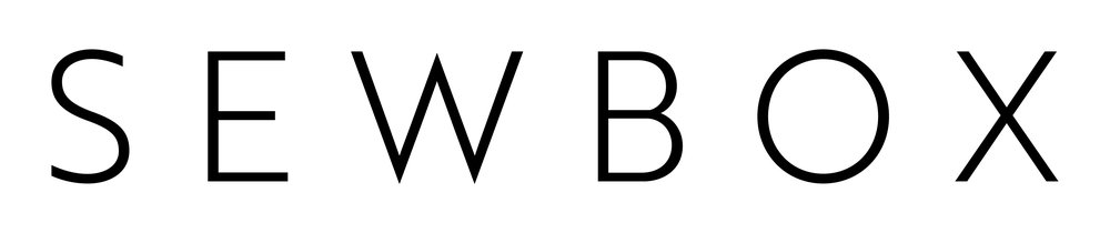SEWBOX - Light Font Only Black.jpg
