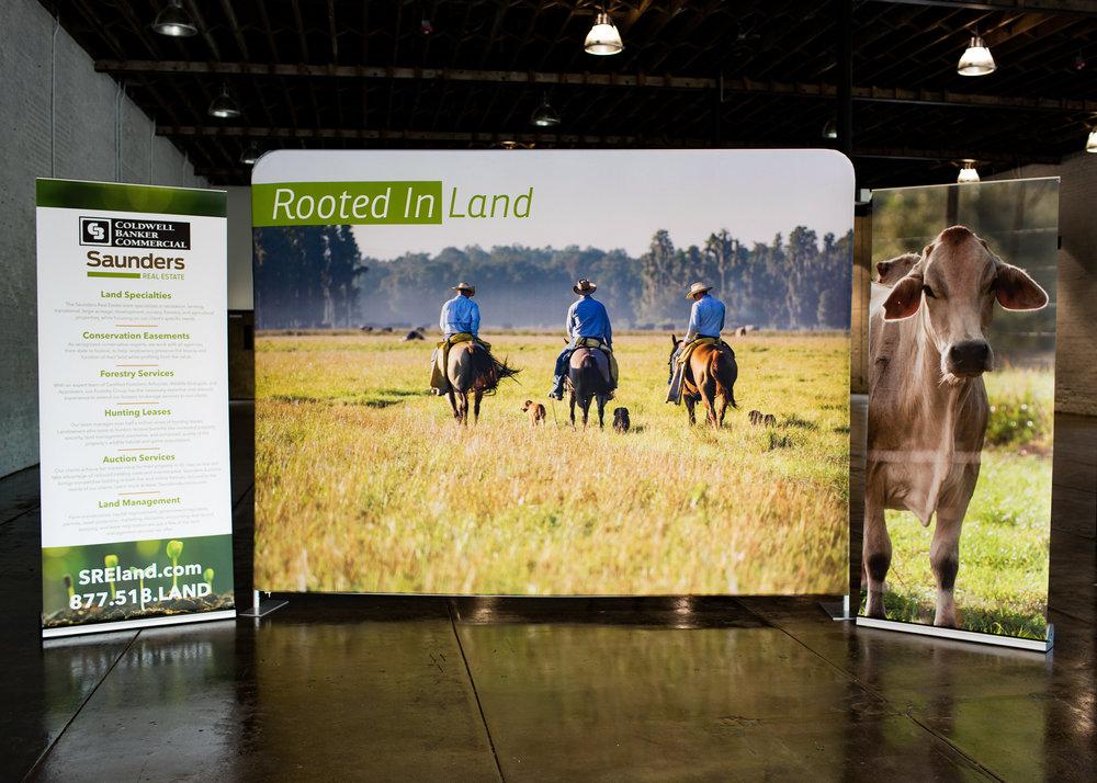 Ranch&Recreation-CBCSaundersRealEstateTradeShowBooth-2.jpg