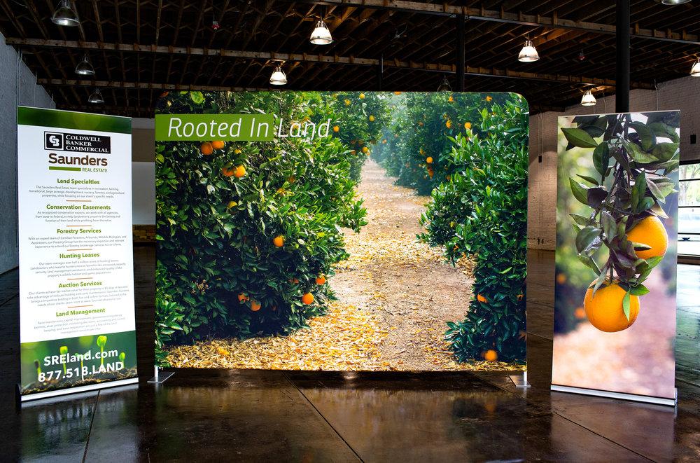 Citrus-CBCSaundersRealEstateTradeShowBooth-2.jpg