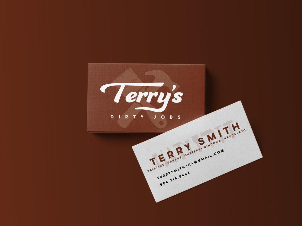 terry's-dirty-jobs.jpeg
