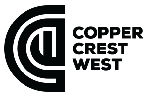 Copper Crest West
