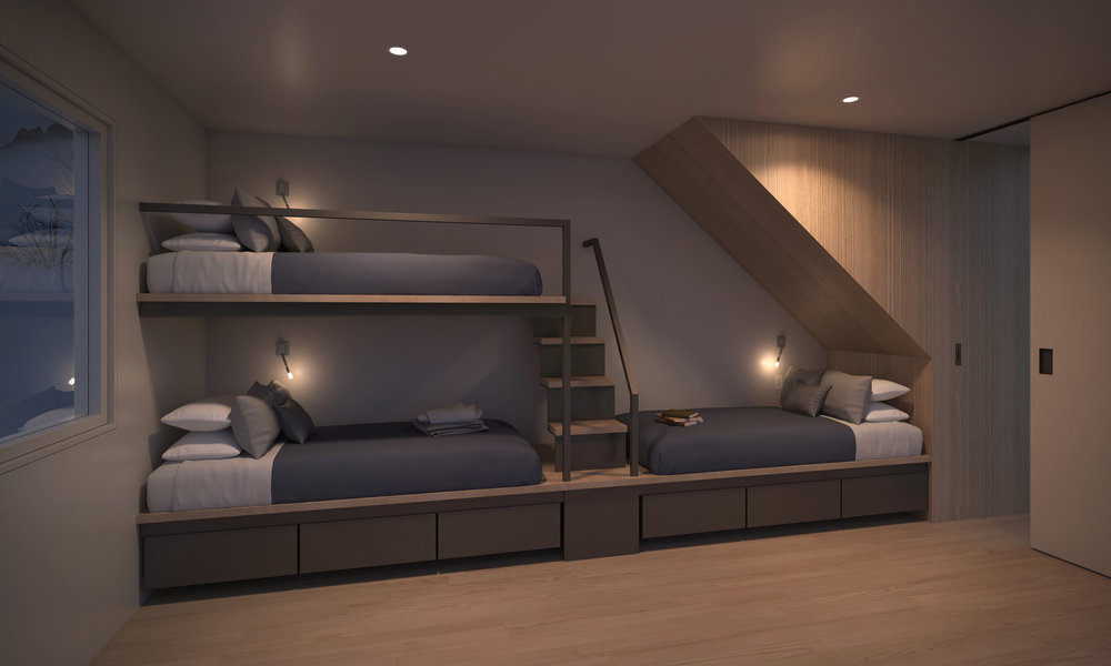 17.10.27-Powdercat-interiors-bunk-area_WEB.jpg