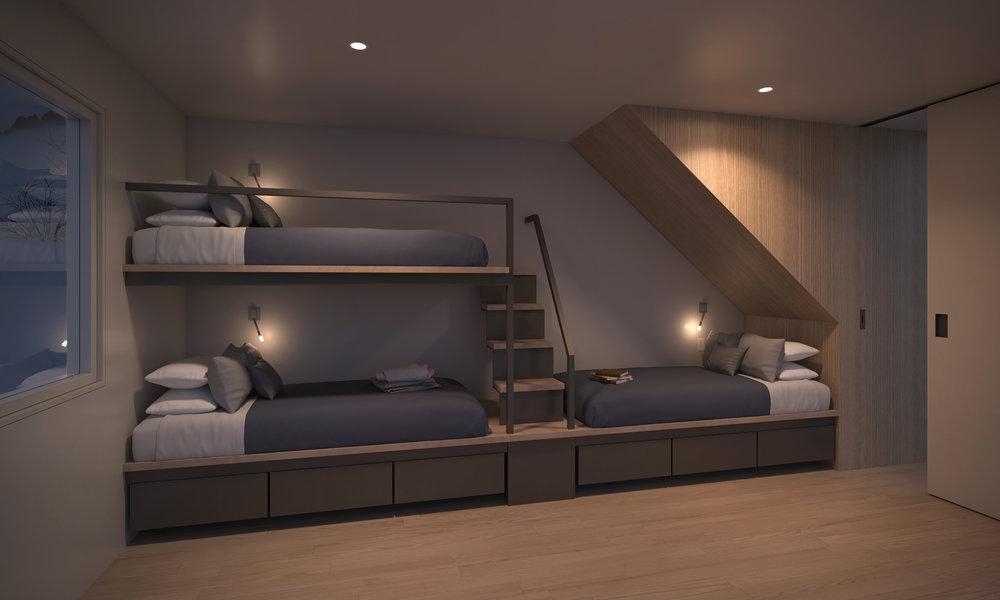 17.10.27-Powdercat-interiors-bunk-area_WEB.jpg