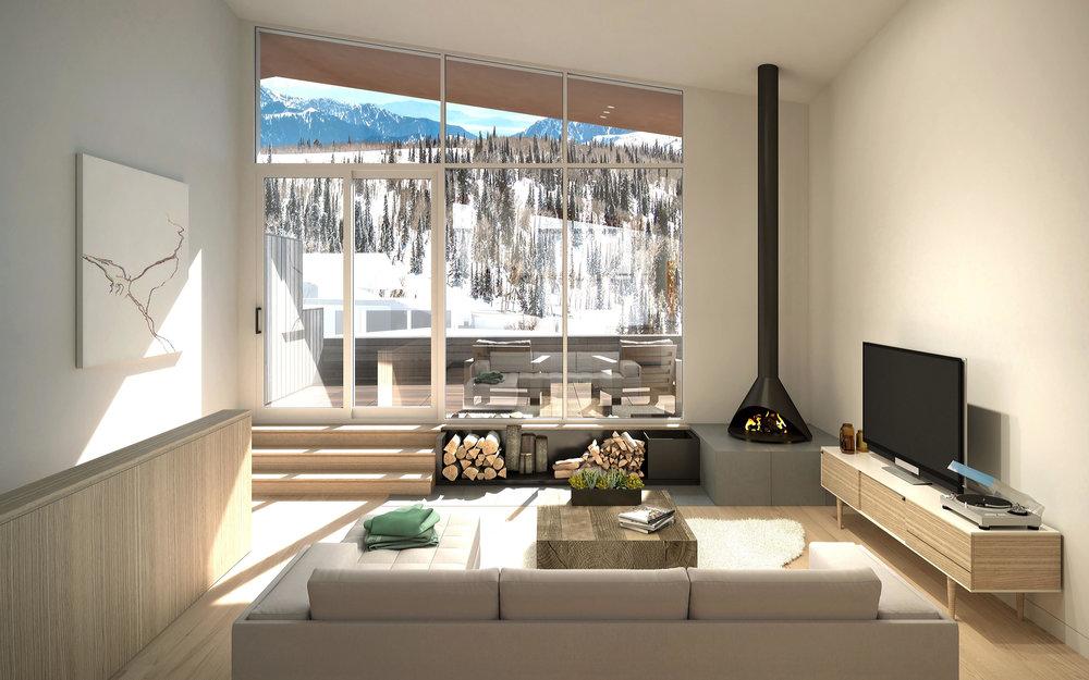 17.10.30-Powdercat-interiors-living-(1)_WEB.jpg