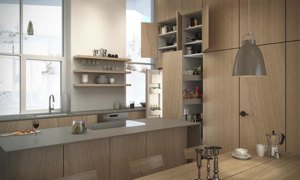 17.10.27-Powdercat-interiors-kitchen_WEB.jpg