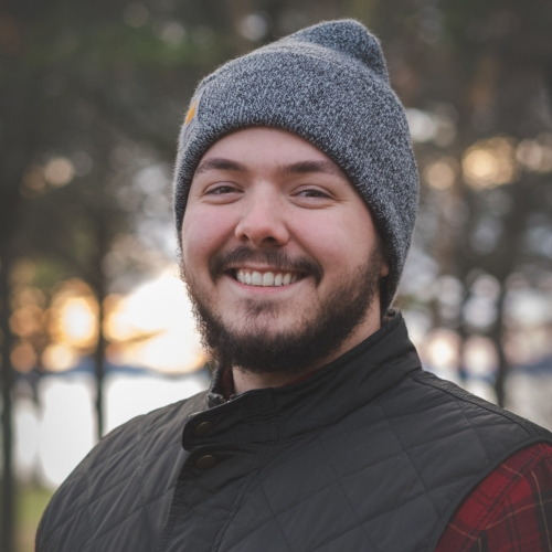 Josiah serves on the eldership and as a full-time Worship Missionary to EHOP. He served in pastoral ministry at a local church before transitioning to EHOP with his wife Jamie in 2017. He burns to see a Prayer and Worship movement rise up in Canada that sees the Bride united around the throne and stirs hearts for righteousness, unto nation-wide salvation and a complete turning back to Christ.