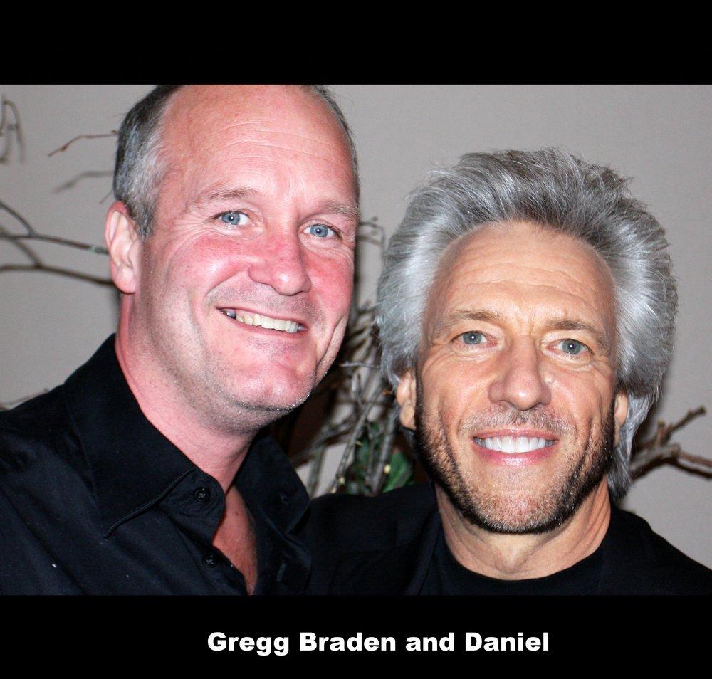 Dan&Gregg.JPG